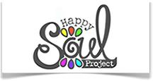 Happy Soul Project