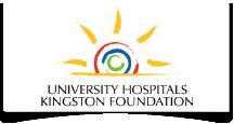 University Hospitals Kingston Foundation