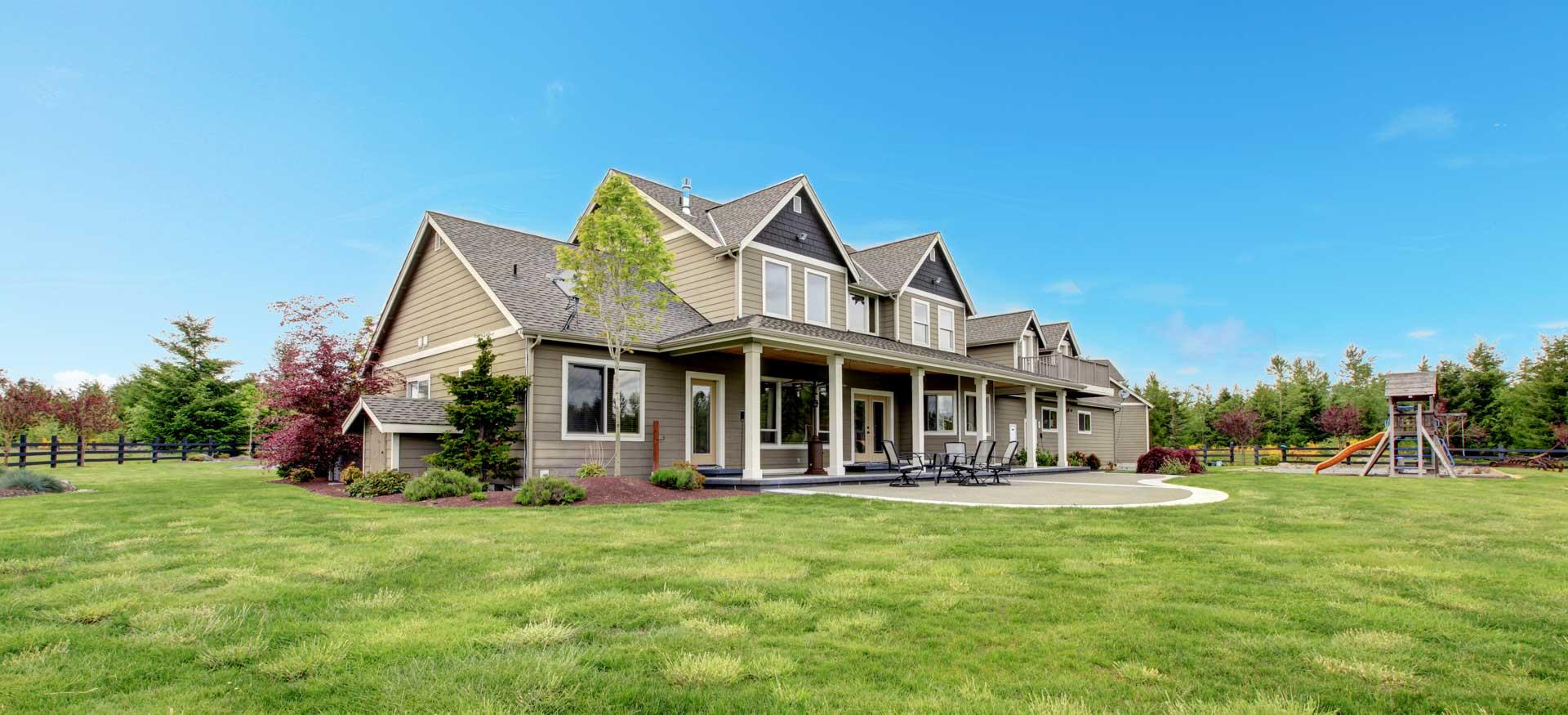 Kahlen Real Estate - Sellers
